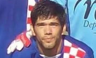 SERGIO UMPIERREZ HABLO DE GIMNASIA.