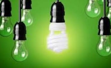 FALLA DE ENERGIA ELECTRICA EN VARIAS CIUDADES DE ENTRE RIOS.