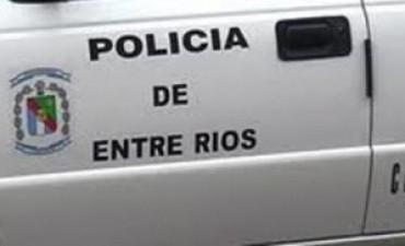 SAN BENITO VIOLACION DE DOS MENORES.
