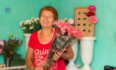 JORNADA DE REFLEXION,CULTURAL Y ARTISTICA EN VILLA ELISA.