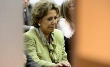MARIA JULIA ALSOGARAY.