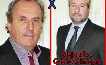 VILLA ELISA CAMBIOS EN EL GOBIERNO.