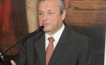 DECLARACIONES DEL MINISTRO LAURITTO.