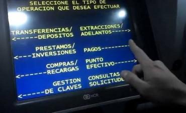 CRONOGRAMA DE PAGOS PROVINCIAL.
