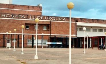 GRAVE LESION EN ASERRADERO PRONUNCIAMIENTO.