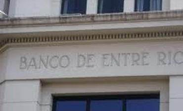 ENTREGARON FONDOS DEL GOBIERNO.