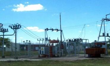 ENERGIA ELECTRICA.