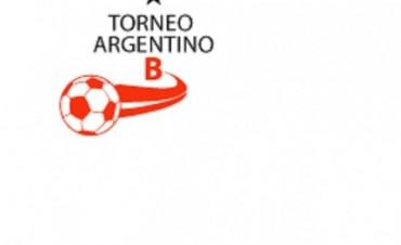 TORNEO ARGENTINO B.