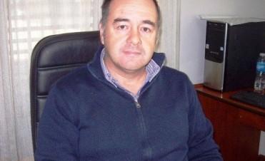 PROYECTO DE MONFORT CAMARA DE DIPUTADOS.