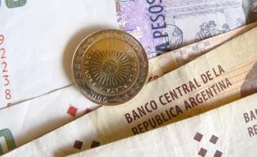 CRONOGRAMA DE PAGOS.
