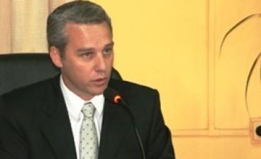 GESTION INTEGRAL DE RESIDUOS SOLIDOS URBANOS.