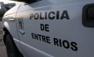ABOGADOS DE ROSSI RECUSAN A MIEMBROS DEL JURY.
