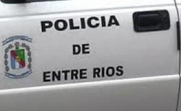 CONDENAS EN CONCEPCION DEL URUGUAY.