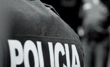 RECUPERARON LA LIBERTAD DETENIDOS POR DROGAS.