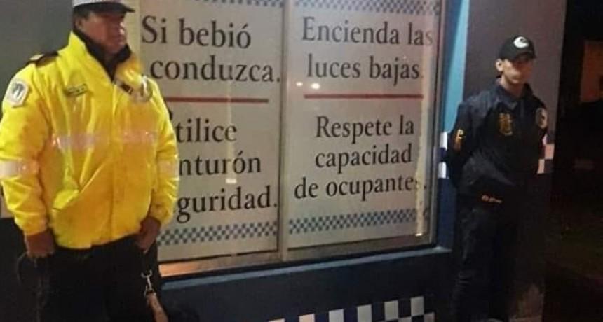 FEDERACIÓN OPERATIVO.