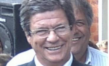 LEY DE FERTILIZACION ASISTIDA.