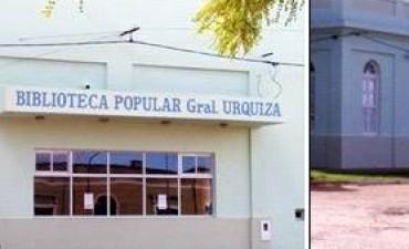 SAN JOSE LIMPIEZA EN GLORIETA AL LADO DEL CINE.
