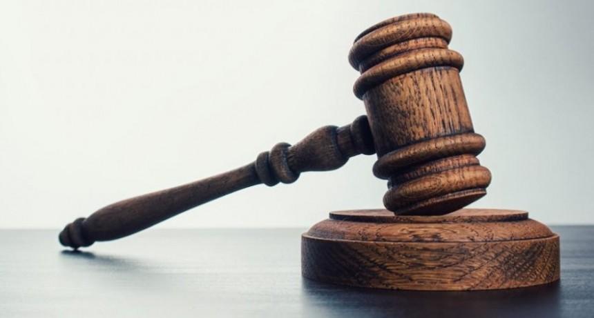 Un pastor evangélico deberá cumplir ocho años de cárcel por disparar contra dos policías