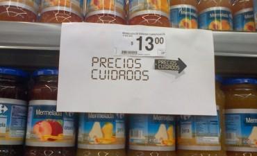 CONSUMO DE CALORIAS EN INVIERNO.