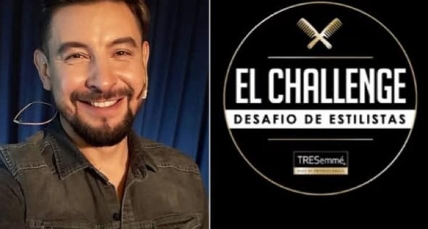 El Challenge - Desafío de Estilista.