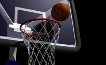 HORACIO MURATORE PRESIDENTE DE FIBA.
