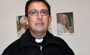 JUICIO CONTRA MARCELINO MOYA.