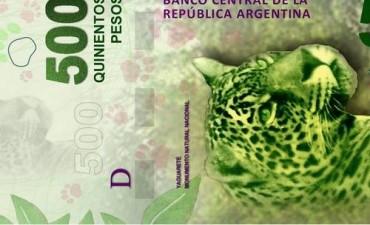 RECATEGORIZACION DE MONOTRIBUTISTAS.