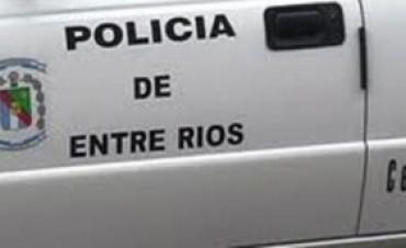 CUENTO DEL TIO EN CONCORDIA.