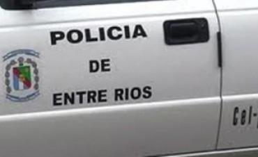 GRAVE DENUNCIA EN PARANA.