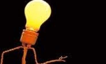 AUMENTO TARIFA ELECTRICA.