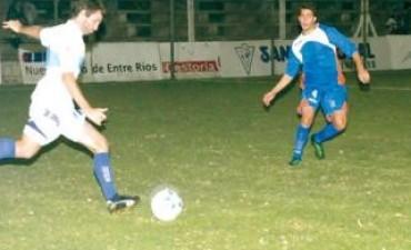 Torneo Argentino