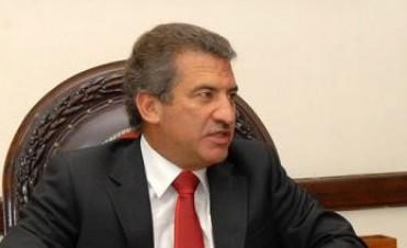 CAMBIOS EN EL MINISTERIO DE SALUD.