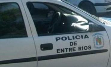 ACCIDENTES DE TRANSITO.