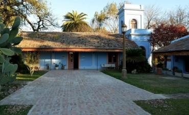 MUSEO EL PORVENIR TIENE SU PROPIA COMISION.