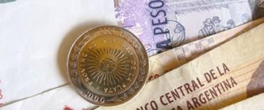 DIVISION DELITOS ECONOMICOS.